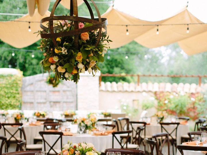 Tmx 1463680788215 Meganclouse 102 Sonoma, CA wedding catering