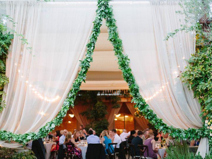 Tmx 1463680822340 Meganclouse 149 Sonoma, CA wedding catering