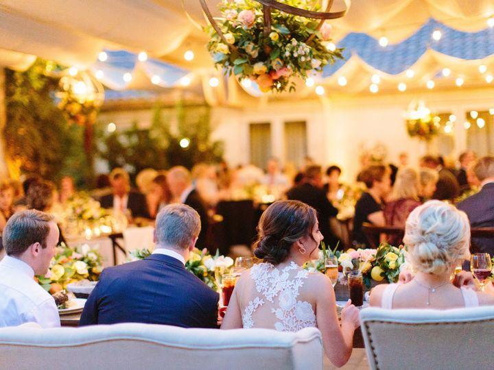 Tmx 1463680858245 Meganclouse 153 Sonoma, CA wedding catering