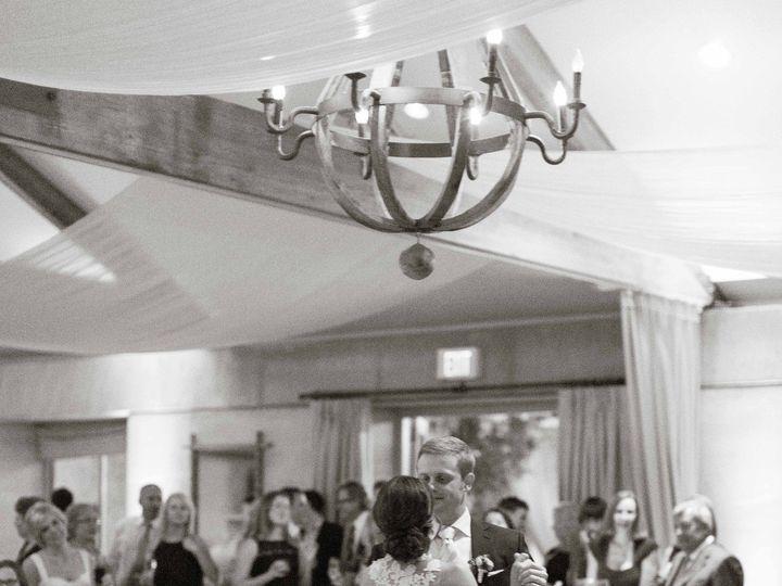Tmx 1463680926166 Meganclouse 159 Sonoma, CA wedding catering