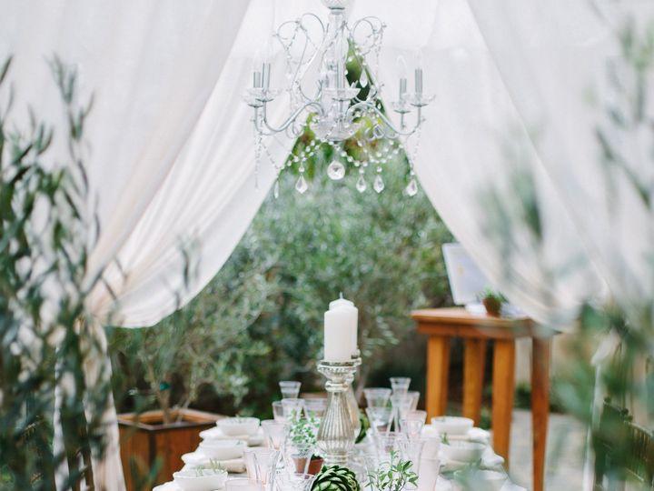 Tmx 1463681093933 Lovetour2015meganclouse 47 Sonoma, CA wedding catering