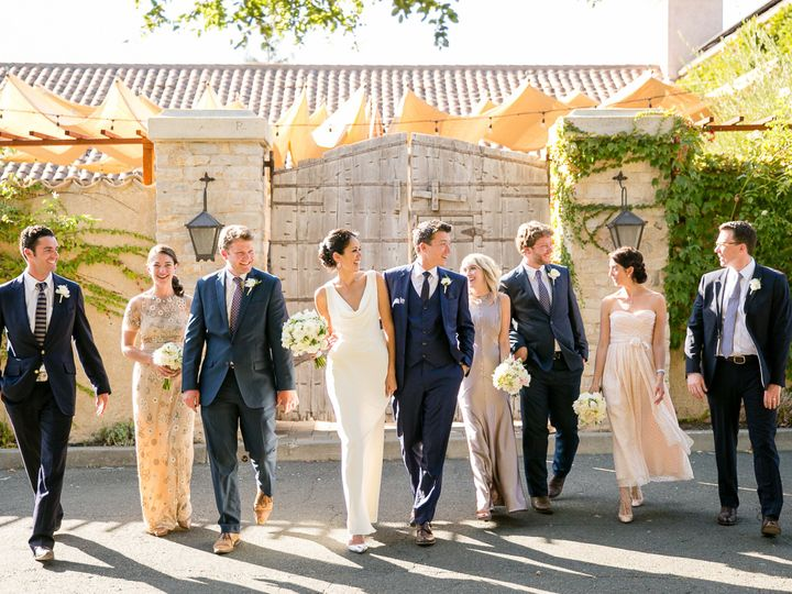 Tmx 1463681155471 Frwedding0398 Sonoma, CA wedding catering