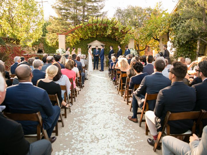 Tmx 1463681203983 Frwedding0589 Sonoma, CA wedding catering