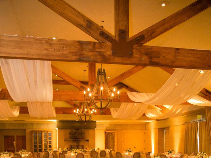 Tmx 1463681257308 Frwedding0868 Sonoma, CA wedding catering