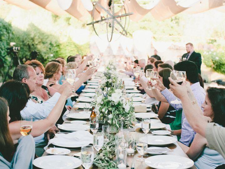 Tmx 1463681360547 Ba445 Sonoma, CA wedding catering