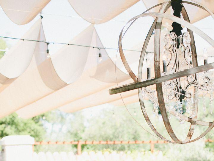 Tmx 1463681384670 Ba198 Sonoma, CA wedding catering