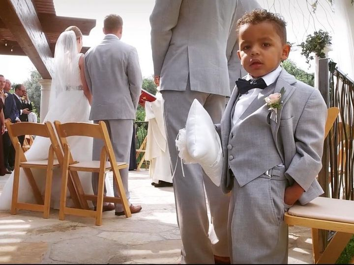 Tmx 1520394967 1f649933b5d05f6f 1520394965 0d652065842a14d7 1520394960520 2 Screen Shot 2018 0 Boulder, CO wedding videography
