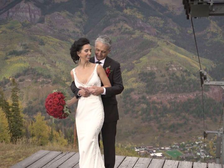 Tmx 1520394967 4b39189b1b3c9366 1520394966 418d99ad6ab6afb4 1520394960521 4 Screen Shot 2018 0 Boulder, CO wedding videography
