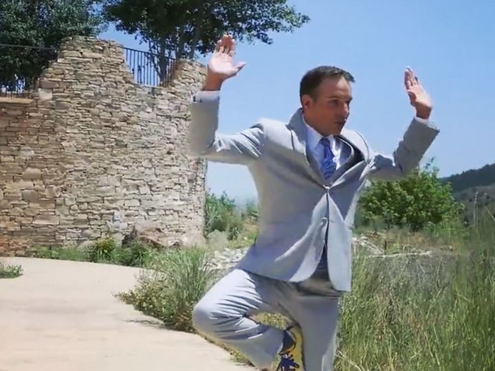 Tmx 1520394985 E5a3bdf2b659921b 1520394983 181843451538d994 1520394960534 33 Screen Shot 2018  Boulder, CO wedding videography