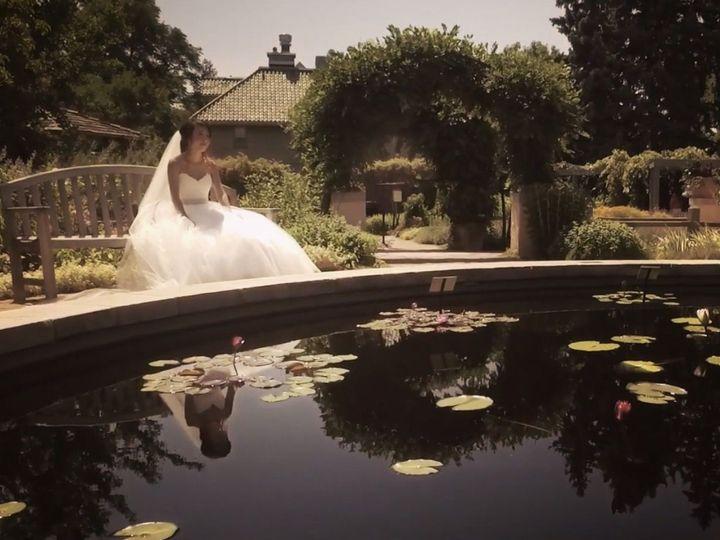 Tmx 1520394989 0f684f2437920746 1520394987 91ae5204220abdf7 1520394960536 43 Screen Shot 2018  Boulder, CO wedding videography