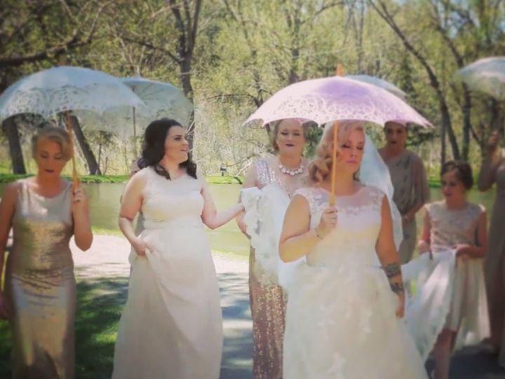 Tmx 1520394993 69bac0bd0b58841d 1520394967 A43561d474bfb2b9 1520394960525 10 Screen Shot 2018  Boulder, CO wedding videography