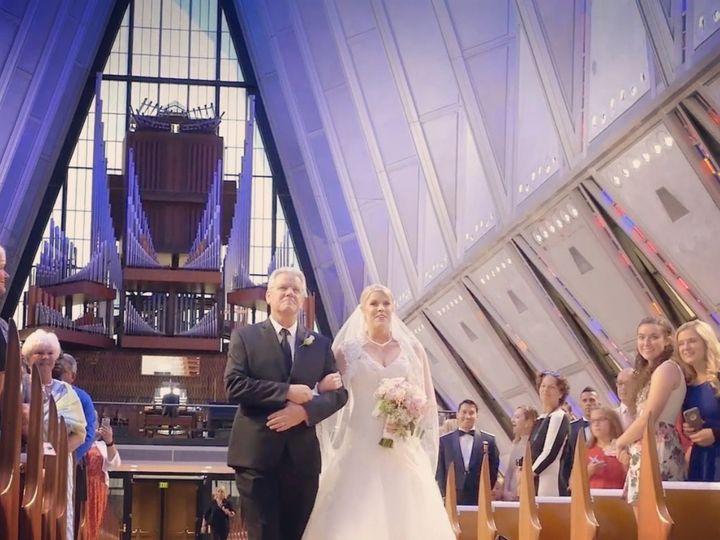 Tmx 1520395034 Cb490138ee7d1bc1 1520394978 Dbc4ef5d073bf3ee 1520394960532 29 Screen Shot 2018  Boulder, CO wedding videography