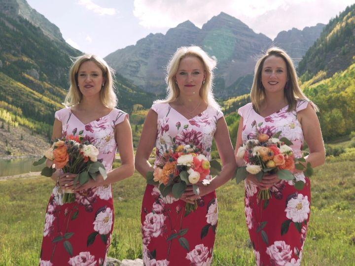 Tmx Screen Shot 2018 10 20 At 12 09 51 Pm 51 722372 Boulder, CO wedding videography
