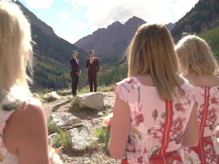 Tmx Screen Shot 2018 10 20 At 12 12 43 Pm 51 722372 Boulder, CO wedding videography