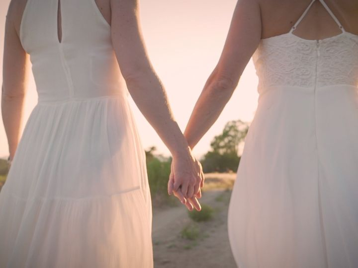 Tmx Screen Shot 2019 07 02 At 4 32 02 Pm 51 722372 1570060376 Boulder, CO wedding videography