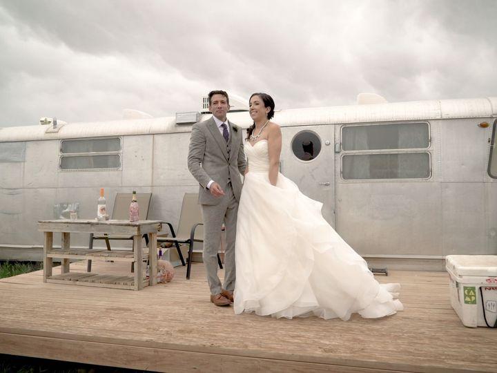 Tmx Screen Shot 2019 10 23 At 4 27 45 Pm 51 722372 1573608446 Boulder, CO wedding videography