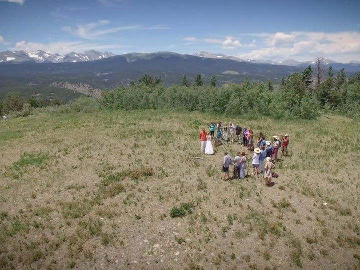 Tmx Screen Shot 2019 10 23 At 4 34 10 Pm 51 722372 1573608443 Boulder, CO wedding videography