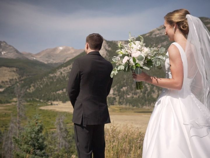 Tmx Screen Shot 2019 10 23 At 4 36 46 Pm 51 722372 1573608502 Boulder, CO wedding videography