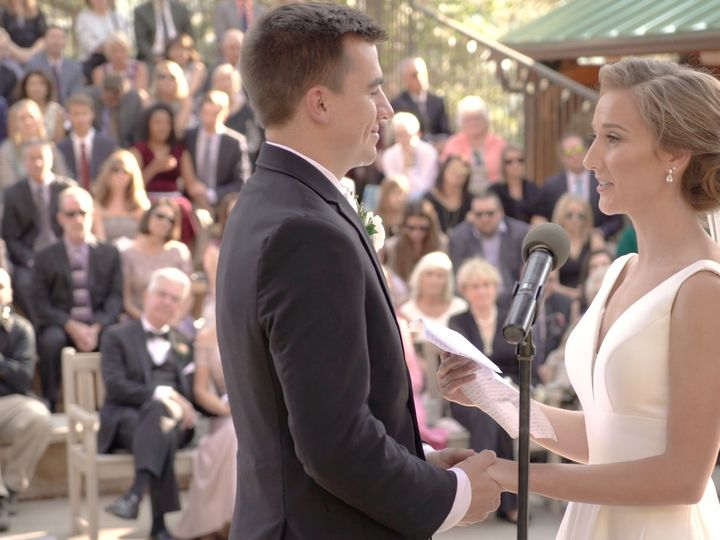 Tmx Screen Shot 2019 10 23 At 4 39 06 Pm 51 722372 1573608502 Boulder, CO wedding videography