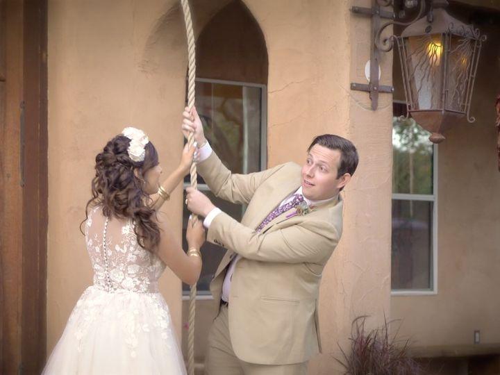 Tmx Screen Shot 2019 10 23 At 4 41 46 Pm 51 722372 1573608442 Boulder, CO wedding videography