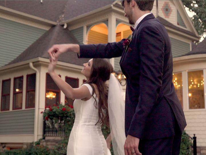 Tmx Screen Shot 2019 10 27 At 6 03 13 Pm 51 722372 1573608443 Boulder, CO wedding videography