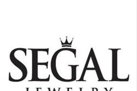 Segal Jewelry