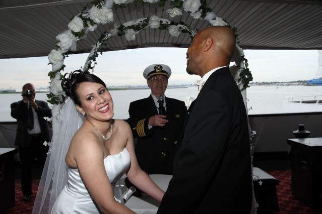 Tmx 1363286588800 Laughing1 Bayside wedding officiant
