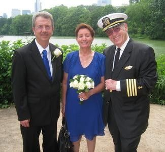 Tmx 1378238710839 Florence Bayside wedding officiant