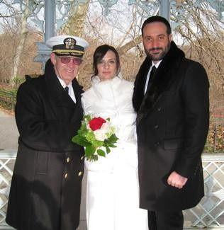 Tmx 1378238713497 Silviaclemente12 20 12 Bayside wedding officiant