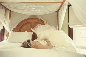 Emily's House Bed&Breakfast
