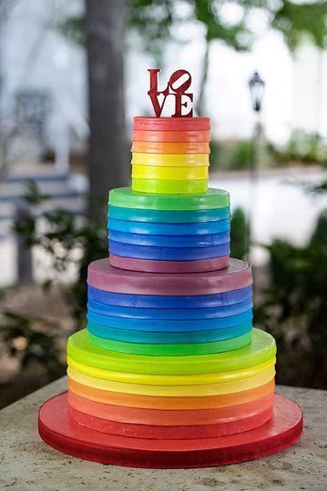 2013 cake 0003