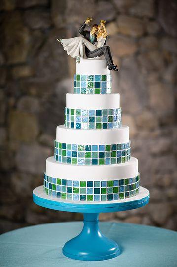 2013 cake 0007