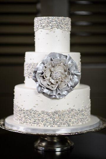 2013 cake 0039