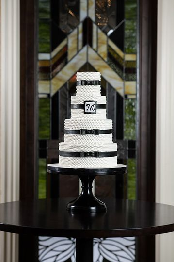2013 cake 0046