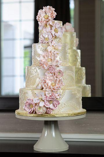 2013 cake 0060