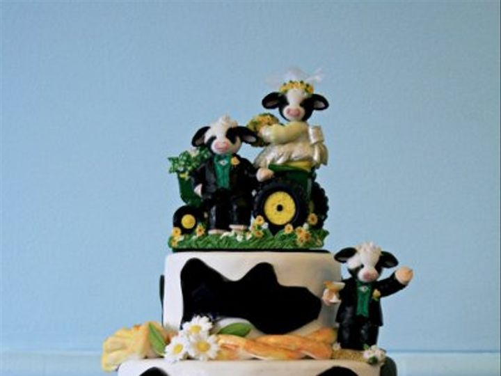 Tmx 1293648500032 31 Chapel Hill wedding cake