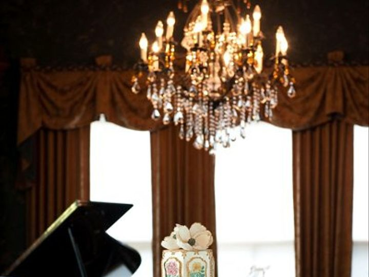 Tmx 1293649056563 43 Chapel Hill wedding cake