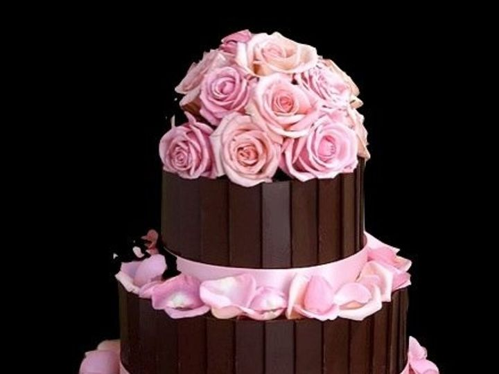 Tmx 1293649069204 Download4 Chapel Hill wedding cake