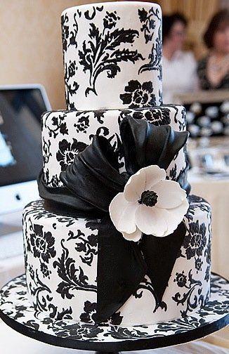 Tmx 1293649070032 Download Chapel Hill wedding cake