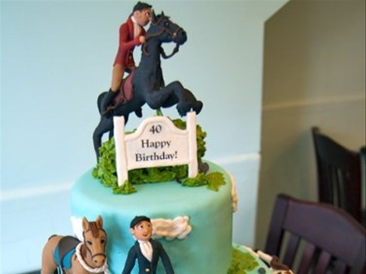 Tmx 1293661895266 Download5 Chapel Hill wedding cake