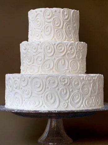 Tmx 1337710865470 Large9 Chapel Hill wedding cake