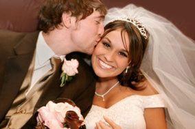 Golden Weddings.net