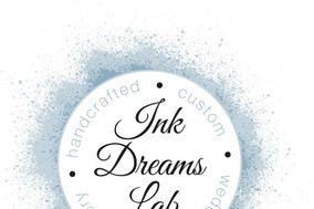 Ink Dreams Lab