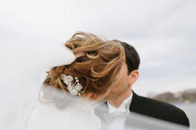 The Bride's Mane