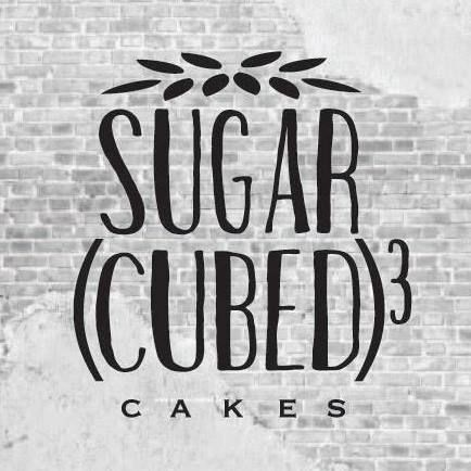 Sugar Cubed Cake Creations