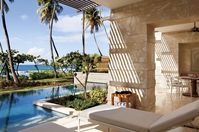 dorado beach a ritz carlton reserve west beach 2 b