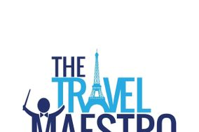 The Travel Maestro