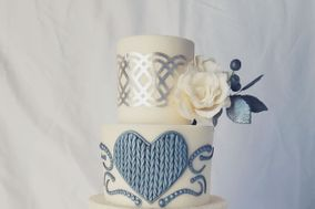 KeCute Cakes by Keren Rosado