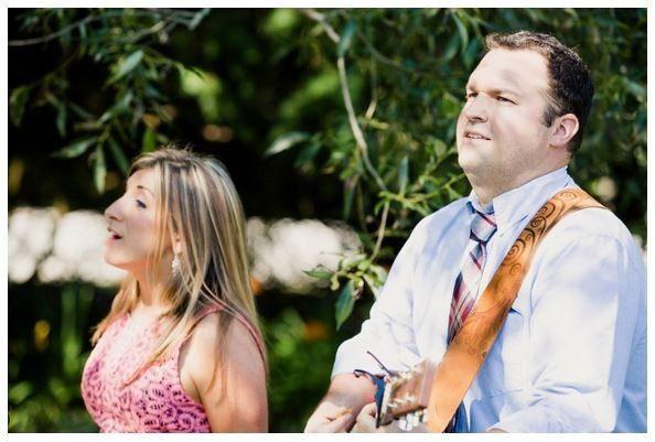 Tmx 1383064311482 Hs Cape Elizabeth wedding ceremonymusic