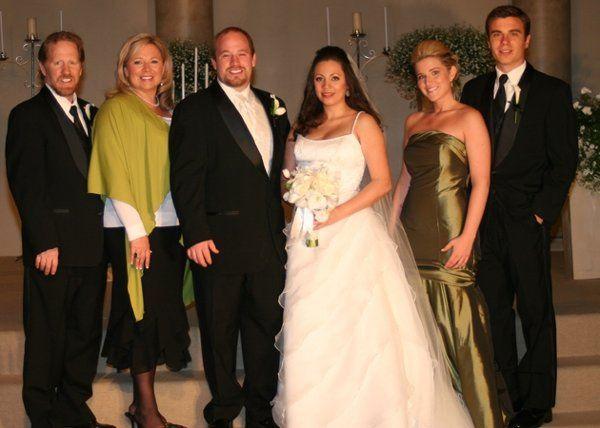 Tmx 1204920120034 Fam001 Grandview wedding officiant